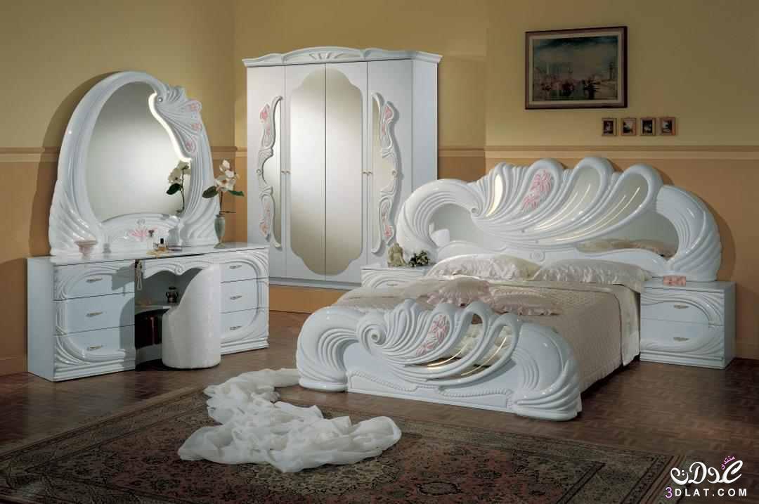 افضل غرف نوم لهذا العام  3dlat.net_30_17_dfeb_273716d655852