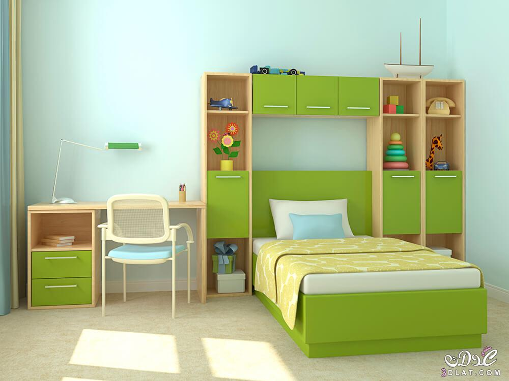 2017 2017 kids rooms for 3 6 bed