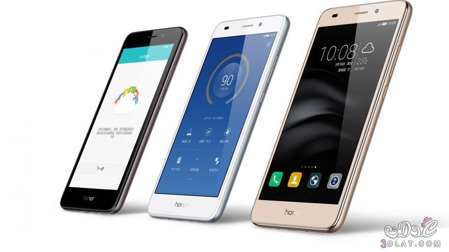 احدث تشكيلات الهواتف الذكية2016جولات ذكية وحديثة2017 coobra.net